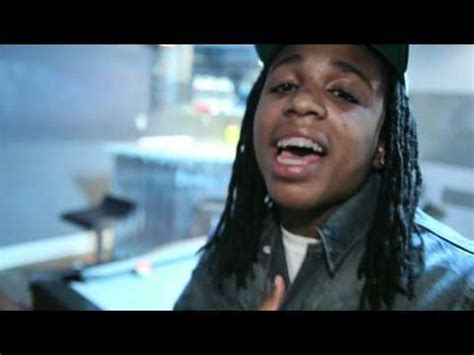 jacquees the bed mp3 jacquees quot the bed remix quot ft tk pull my dreads