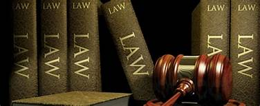 erie law firms