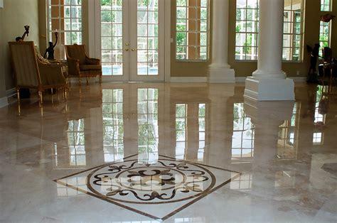 luxury flooring luxury marble flooring options for your home nalboor