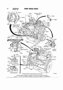 Ford F750 Parts Catalog Html