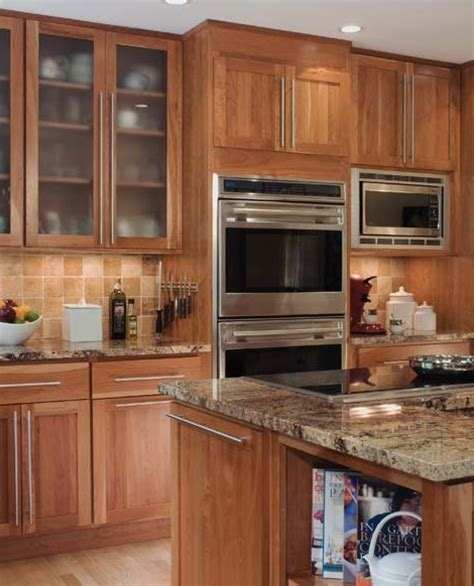 legacy kitchen cabinets kitchen planning building materials inc 3711