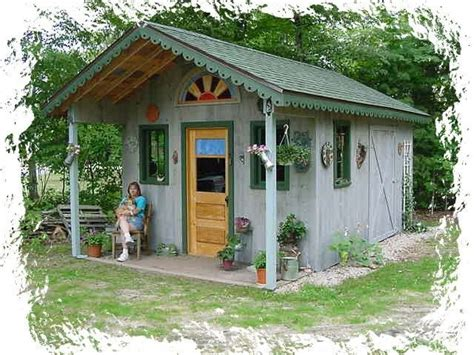 rustic garden sheds rustic garden sheds with porches rustic garden potting shed with outdoor pinterest