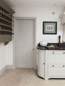 Best 20 grey trim ideas on pinterest gray kitchen paint for What kind of paint to use on kitchen cabinets for papier origamie