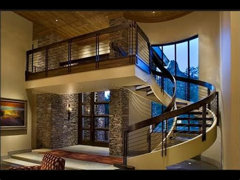 design second beautiful modern staircase design ideas to the second floor 1