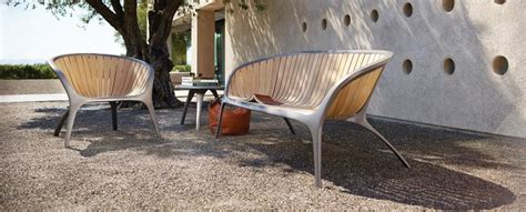patio gloster outdoor furniture