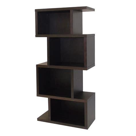 ikea narrow shelf lack wall shelf unit ikea narrow