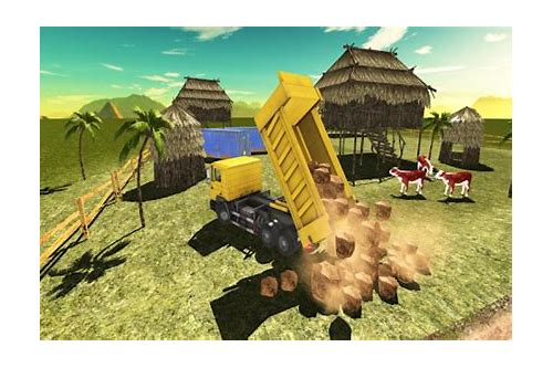 truck loader apk download
