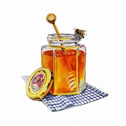 Honey Bee Irina Sztukowski Painting Paintings Bees
