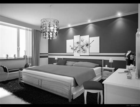 gray black and white bedroom black white and gray bedroom designs boatylicious org 6902