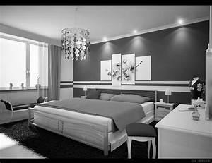 livingroom : Gray And White Living Room Ideas Diy Red ...