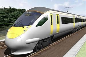 French firms evince keen interest in bullet train project ...