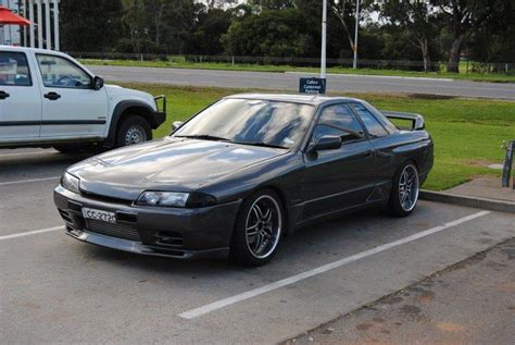 fliggy  nissan skyline specs  modification