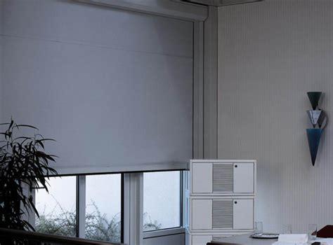 Sichtschutz Fenster Dunkelheit by Herausragende Fenster Verdunkelung Innen Bez 252 Glich Luxus