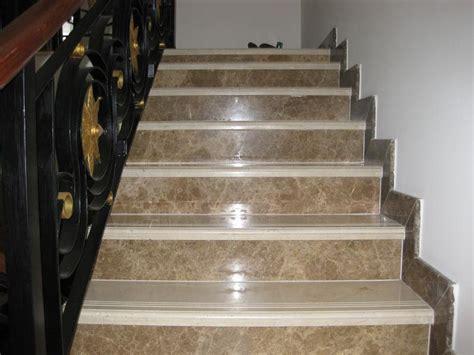 cuisine marbre decoration escalier marbre