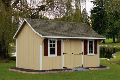 amish mike s sheds new poolside sheds amish mike amish sheds
