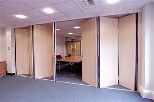 Divider Stunning Folding Room Partitions Charming