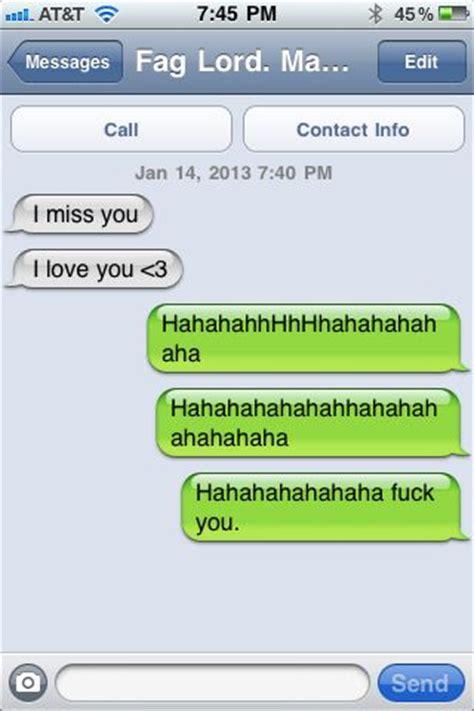 images  stupid exs  pinterest texting