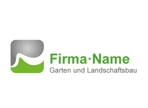 Garten Landschaftsbau Logo by Garten Landschaftsbau Umwelt G 228 Rtnerei Logomarket