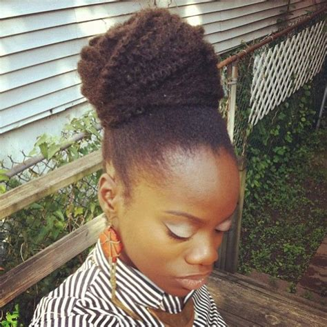 70 best kinky natural hair fashion images on pinterest