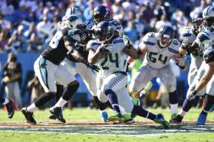 seahawks  panthers position  position preview page