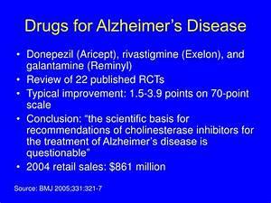 PPT - How Big Pharma Should Change PowerPoint Presentation ...
