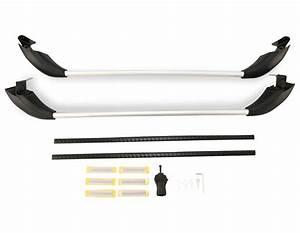 Barre De Toit Ford Fiesta : barre de toit ford accessoires en ligne ~ Voncanada.com Idées de Décoration