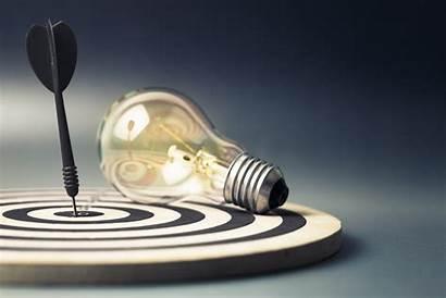Setting Goal Services Goals Articles Strategic Management