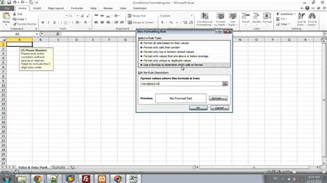 ceiling function excel 2013 excel data validation conditional formula slicers as an