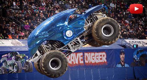 monster jams trucks videos monster jam