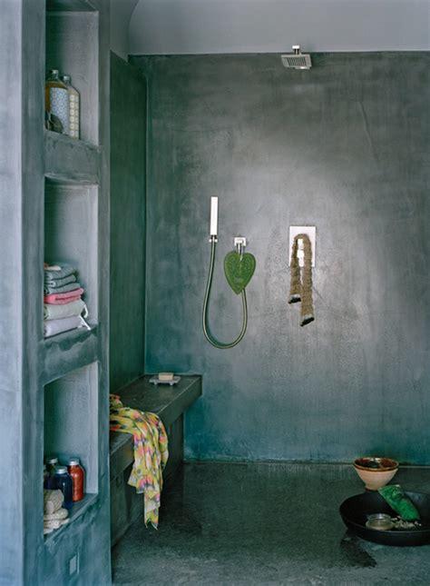 je badkamer  echte hammam stijl wooninspiratie