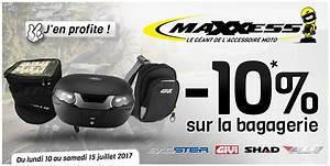 Magasin Moto Toulon : 10 de r duction pour l 39 achat d 39 un accessoire moto bagagerie ~ Medecine-chirurgie-esthetiques.com Avis de Voitures