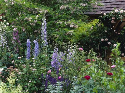 great english garden designs gallery  landscape ideas