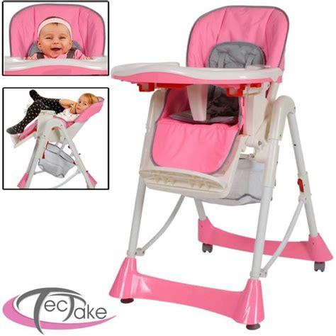 chaise a manger pour bebe table a manger pour bebe en ligne