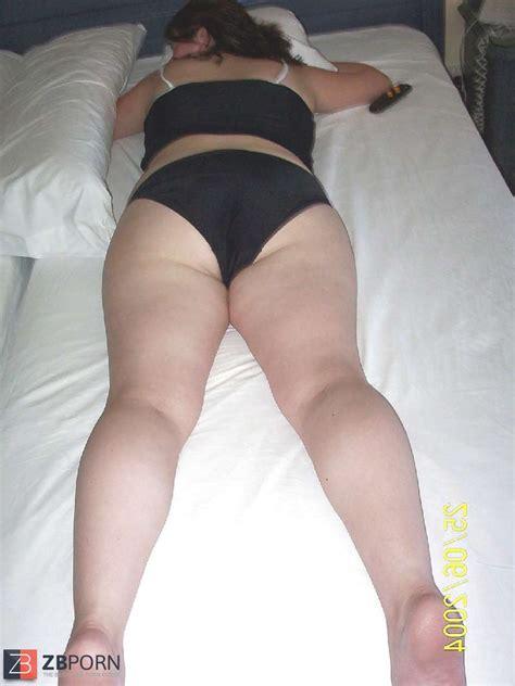 stolen  dd woman  zb porn