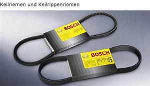Klimakompressor Smart 450 : bosch keilriemen f r klimaanlage smart fortwo 450 452 spg ~ Kayakingforconservation.com Haus und Dekorationen