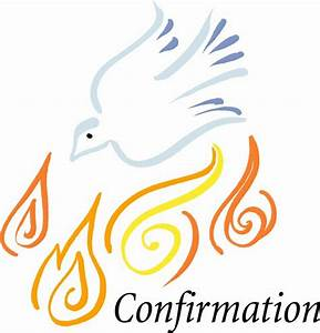 Confirmation 20clipart | Clipart Panda - Free Clipart Images