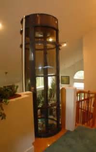 houses with elevators daytona elevator residential elevators pneumatic vacuum elevators wheelchair lifts stair lifts