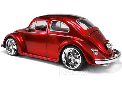 Volkswagen Beetle Customized by 1000 Ideias Sobre Vw Beetle No