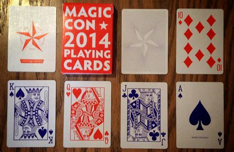 Sorcerer Of Magic Deck 2014 by Deck View Magic Con 2014 Cards Kardify