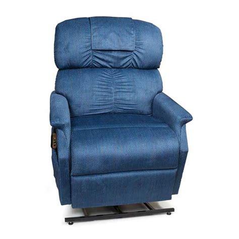 golden wide comforter lift chair ebay