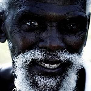804 best Black & Blue...eyes images on Pinterest | Curly ...