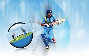 Cricket indian theme 1440x900 Wallpapers, 1440x900 ...