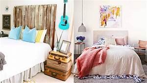 cadre chambre ado crer un tableau rcup 3d cadre deco With faire une maison en 3d 8 tableau deco toile design et moderne decoration murale