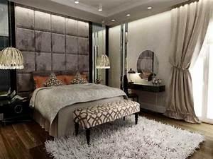 17, Elegant, Tuscan, Bedroom, Furniture, Design, Ideas