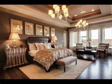 Large Master Bedroom With Sitting Area Ideas Youtube