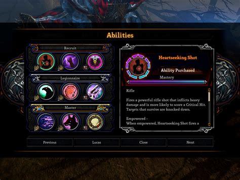 dungeon siege 3 abilities dungeon siege 3 inceleme tarzı kısa bir yazı