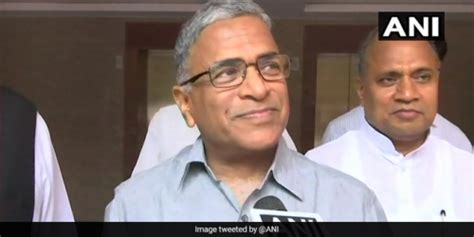 Open Defecation Free India Is A Big Achievement: Rajya ...