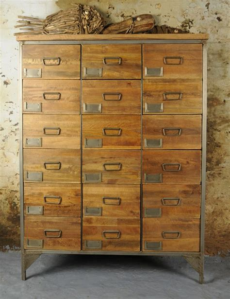 apothecary cabinet for 17 best images about apothecary cabinet on