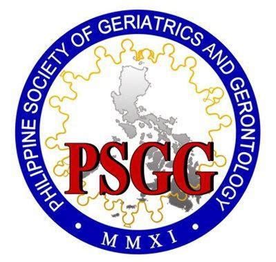 Philippine Society for Geriatrics and Gerontology confirms
