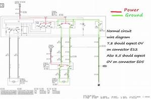 2000 Eclipse Power Window Wiring Diagram Diagramspace Ciboperlamenteblog It